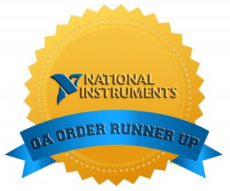 Para premiar a segundo lugar en ordenes con mejor calificación en calidad.
