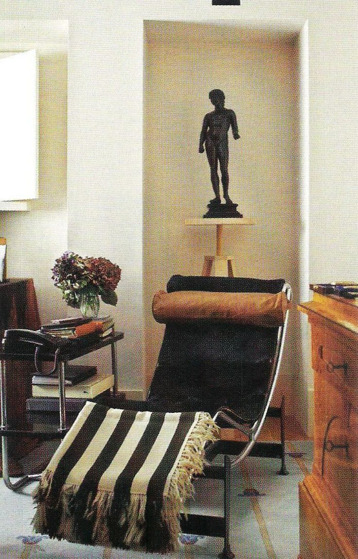 463 best architecture michael graves images on pinterest for 2nd hand chaise longue