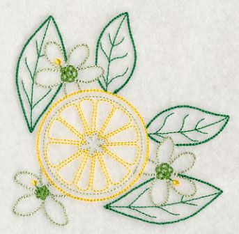 1000 Images About Embroidery For Kitchen On Pinterest Hand Embroidery Potholders And Vintage