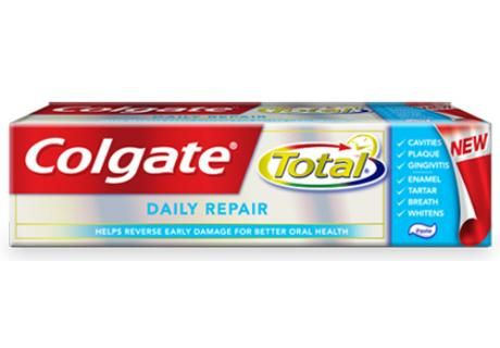 *LAST CHANCE* Print Now for FREE Plus MONEYMAKER Colgate Toothpaste at Rite Aid (starts 5/21)