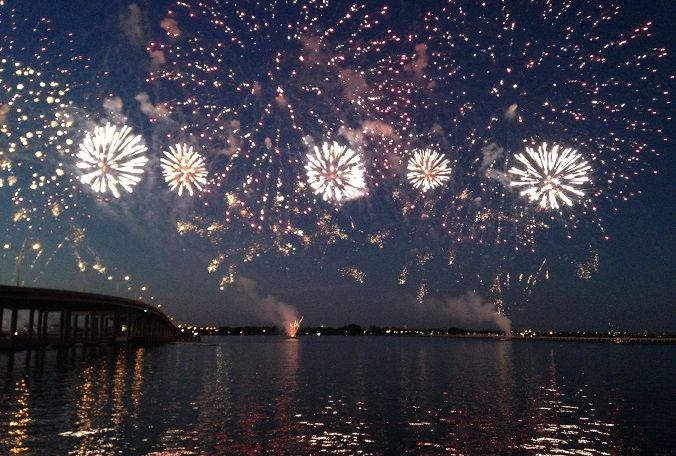 Bay News 9 | Tampa News, Weather, Traffic, Entertainment, Politics