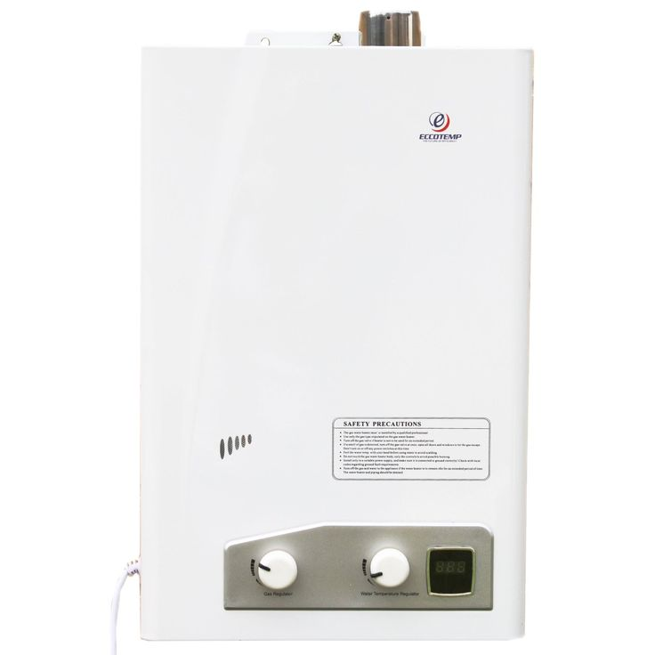 Best 25 Tankless Water Heating Ideas On Pinterest Gas Heater For Home Diy Exterior
