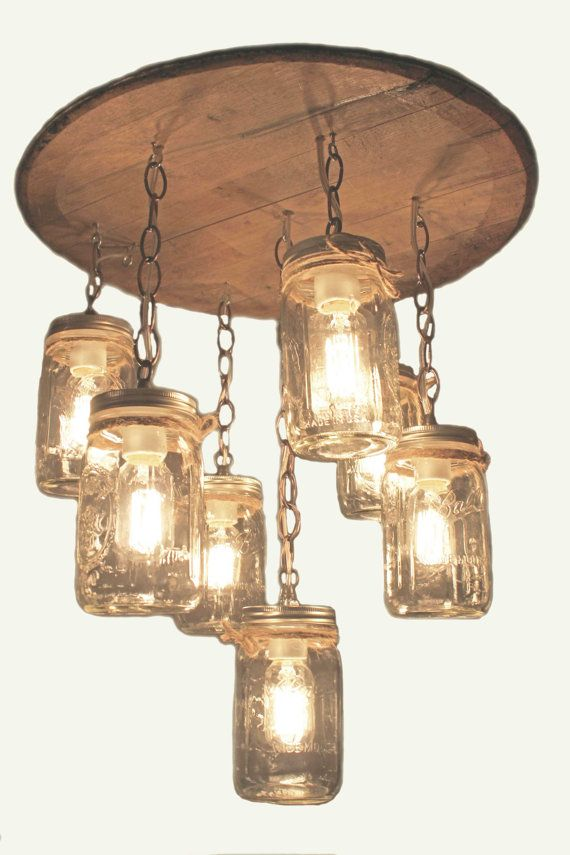 15 best images about light on pinterest lamp cover for Doily light fixture