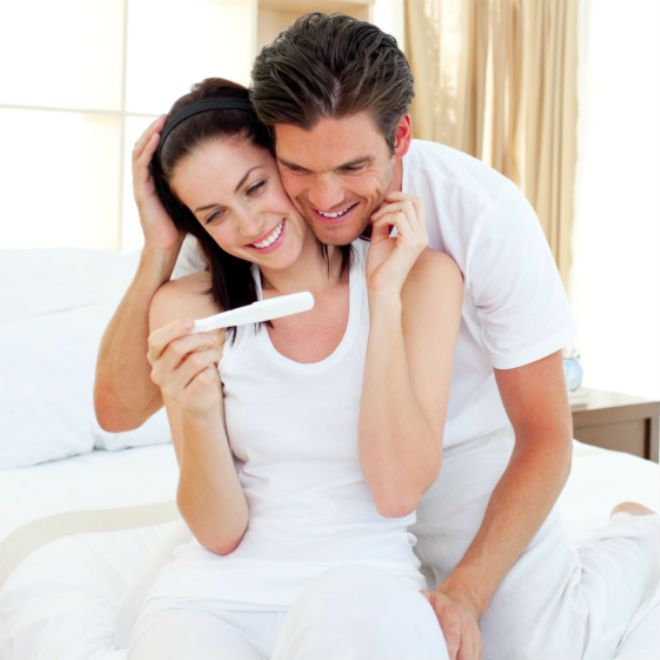 Buy MTP KIT Mifepristone + Misoprostol combination online- MTP KIT is the safest method to get your pregnancy concluded