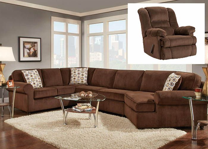 136 best RauFurniture Products images on Pinterest