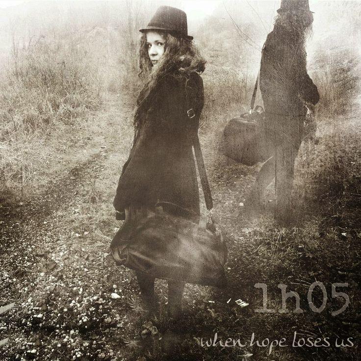 GERATHRASH - extreme metal: LH05 - When Hope Loses Us (2014) | Atmospheric/Ind...