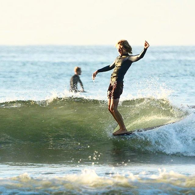 surprised surfer magazine named malibu one of the best places to eat