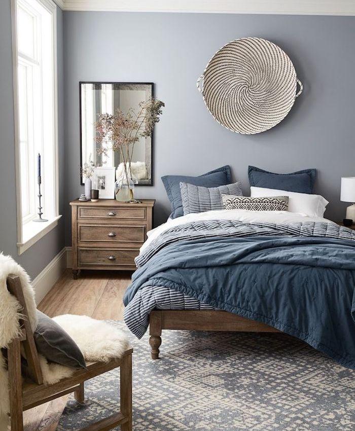 51 best Colori da abbinare al grigio images on Pinterest | Bed ...