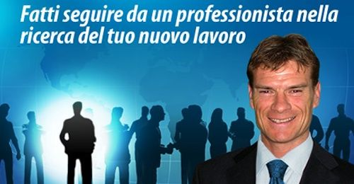 http://www.ricerca-e-selezione.com/