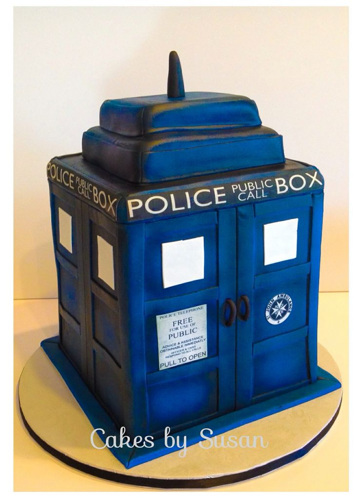 15 best images about dr who on pinterest logos dr who for Tardis template for cake