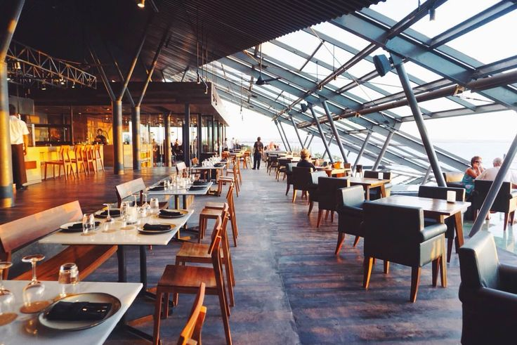 Moonlite Kitchen And Bar   The Bali Bible