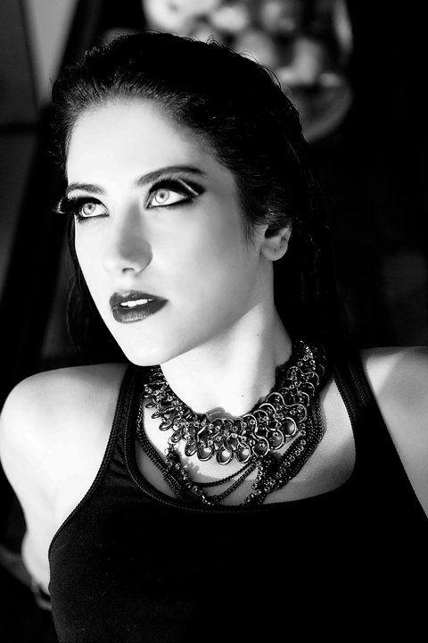 ^#HAZAL KAYA#actress#She is very beautiful!