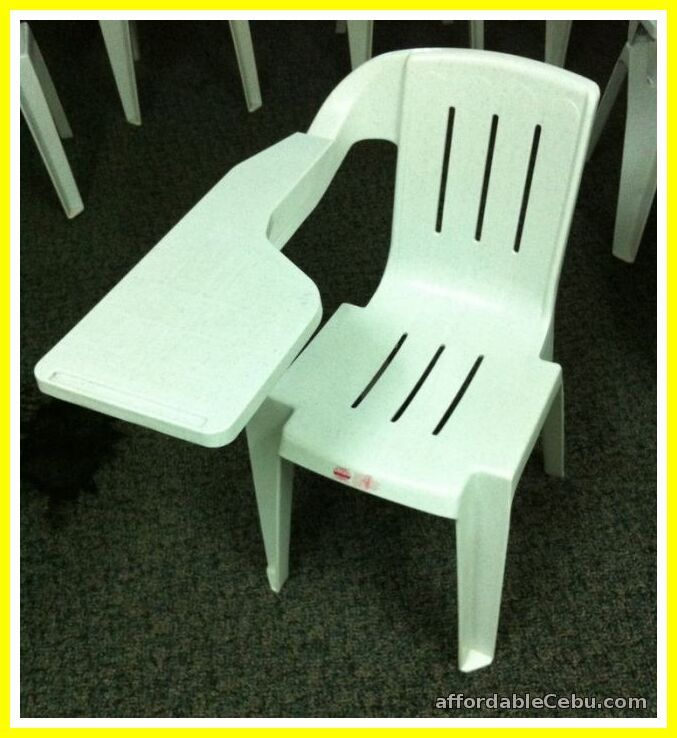 48 Reference Of Plastic Sofa Chair Price Philippines In 2020 Chair Study Chair Sofa Chair