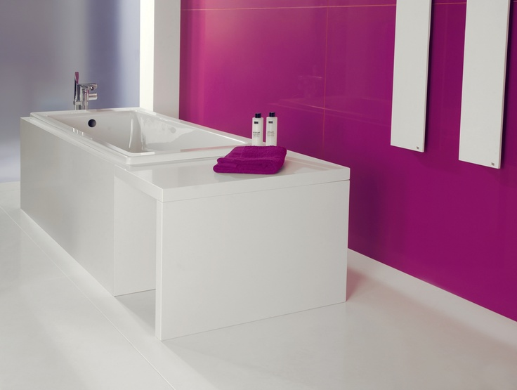 51 best Bathroom Silestone by Cosentino images on Pinterest ...