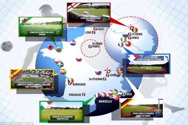 Hungaria Pilih Kamar Kedap Suara, Markas Islandia Spektakuler  http://soccer.sindonews.com/pialaeropa/read/1115313/200/hungaria-pilih-kamar-kedap-suara-markas-islandia-spektakuler-1465462001  #EURO2016 #PialaEropa2016 #SINDOnewsEURO2016