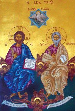 xristianorthodoxipisti.blogspot.gr: ΣΥΝΧΡΟΝΕΣ ΑΙΡΕΣΕΙΣ ΤΟΥ ΝΕΟΥ ΗΜΕΡΟΛΟΓΙΟΥ Χ.Ο.Ε. - Α...