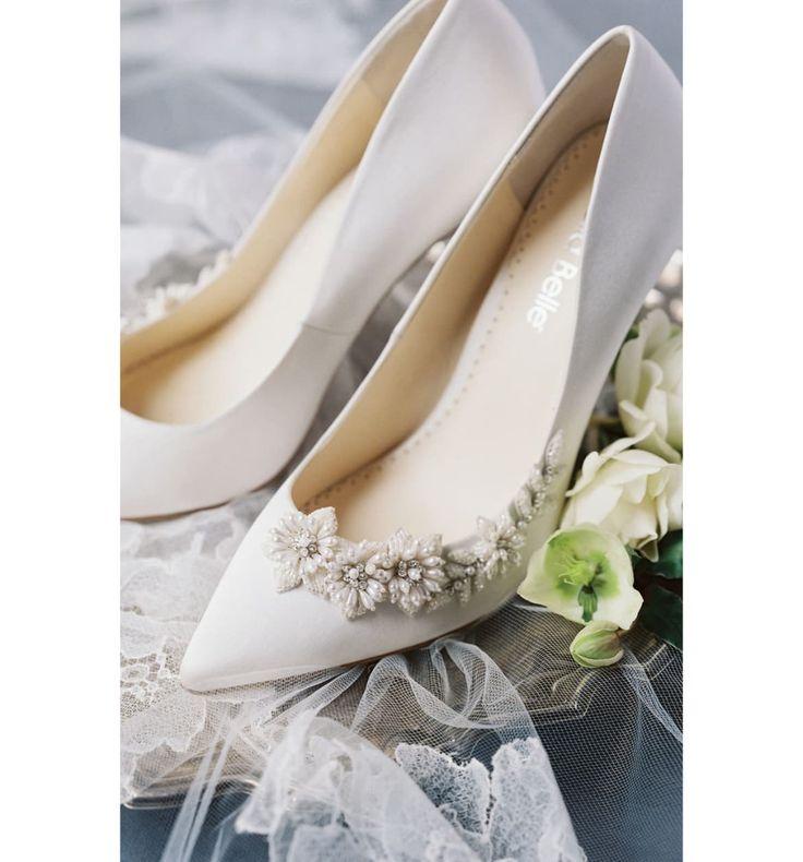17++ Nordstrom wedding shoes low heel ideas in 2021