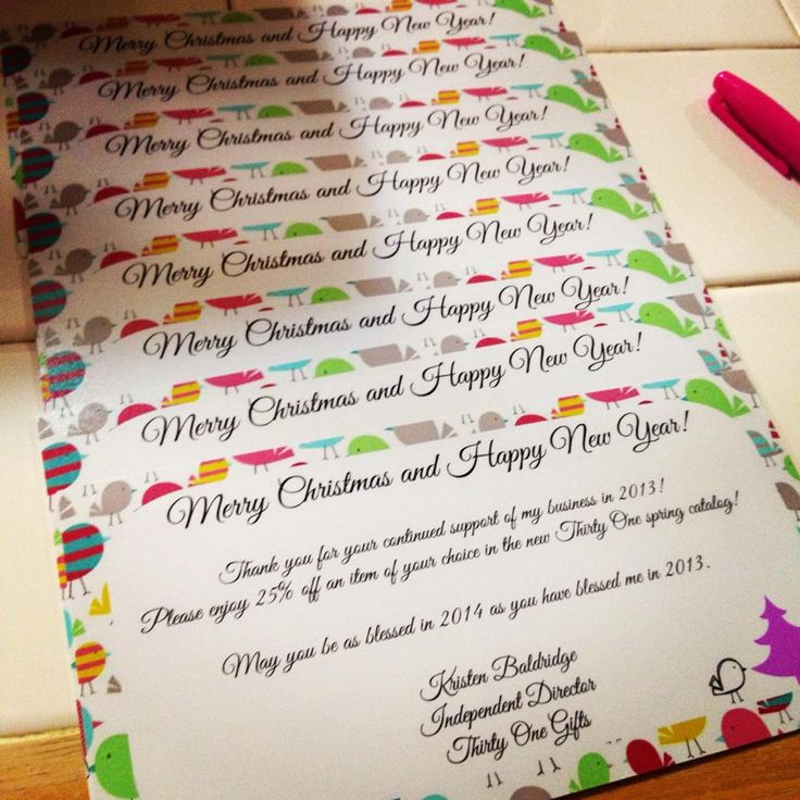 Going out to 12 of my best customers and hostesses! Are YOU on my Nice list this year?? Doing this for Mary KAy!