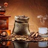 Kahve Etkileri http://www.kahve.info.tr/kahve-rejimi/
