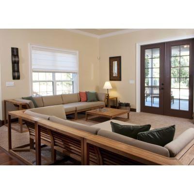 Die besten 25+ Maya banken Ideen auf Pinterest romantische - wohnzimmer ideen mit grauem sofa