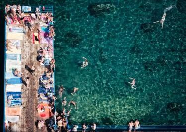 "Saatchi Art Artist Eleonora Pecorella; Photography, ""Sorrento #1 - Limited Edition 2 of 10"" #art"
