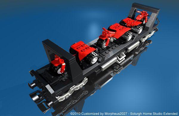 die besten 25 lego 7898 ideen auf pinterest lego z ge. Black Bedroom Furniture Sets. Home Design Ideas