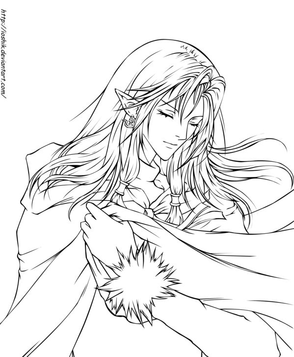 Destiny The Fallen Coloring Sheets Coloring Pages
