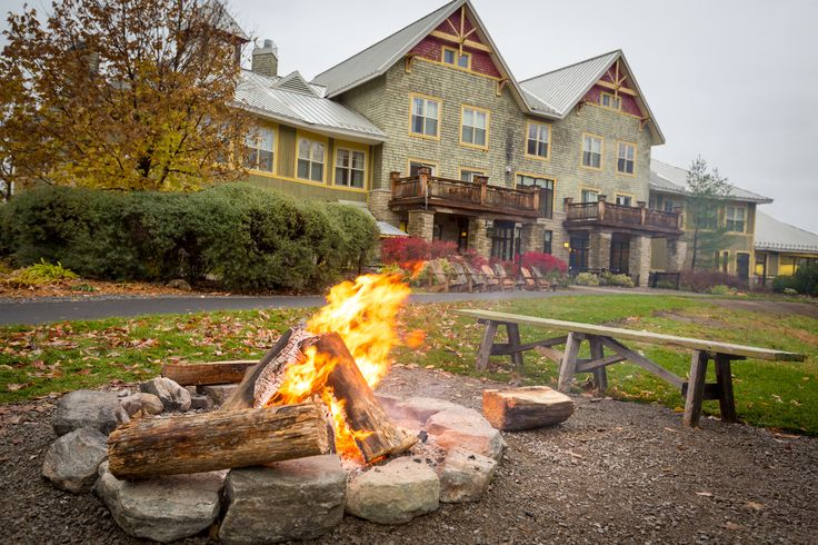 13 Best Conferences Amp Events At Calabogie Peaks Images On Pinterest Conference Facilities