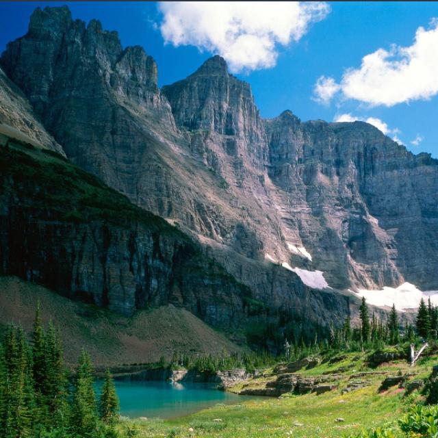 Montana: Bucket List, Favorite Places, Glacier National Parks, Montana, Beautiful Places, Places I D, National Parks, Travel