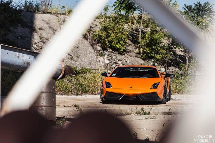 Lamborghini Crashes In Chicago Suburbs Youtube Autos Post