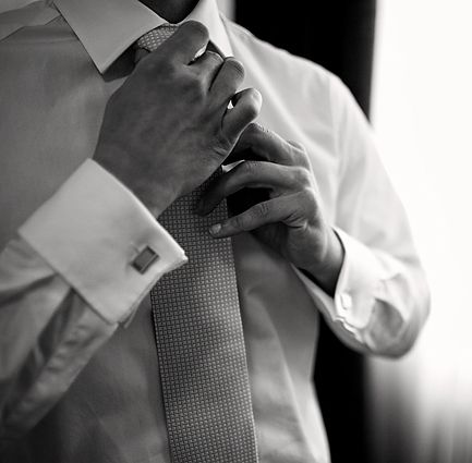 94 best images about style ideas for men how to dress on for Can you wear cufflinks on a regular shirt