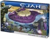 Halo/Хало Звездный истребитель, Mega Bloks