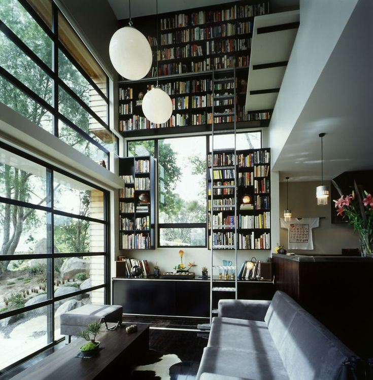 waterview_house_bookcase.jpg (750×764)