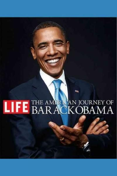 What is a memorable event that happened in Barack Obama life?