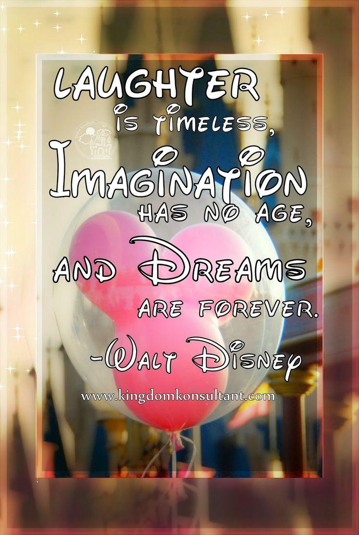 imagination.jpg 1,075×1,600 pixels