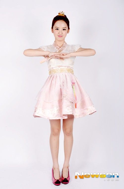 nca kpop singer - photo #21
