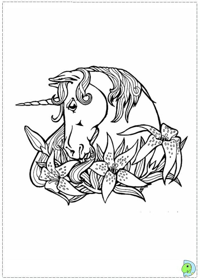 Erfreut Moshi Monster Malvorlagen Bilder - Ideen färben - blsbooks.com