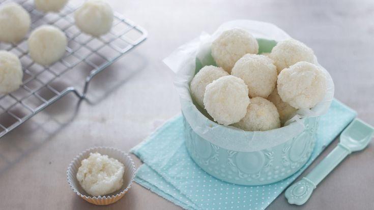 biscotti-al-cocco-e-latte-condensato