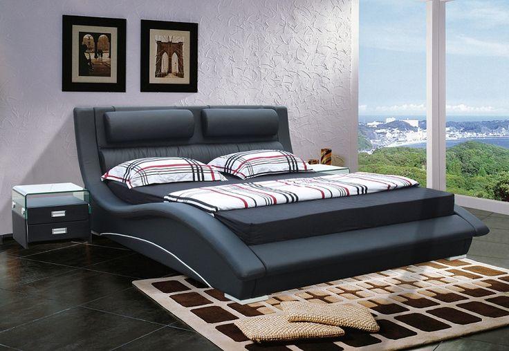 Matrimonio Bed Quantum : Best images about dormitorios matrimonio minimalistas