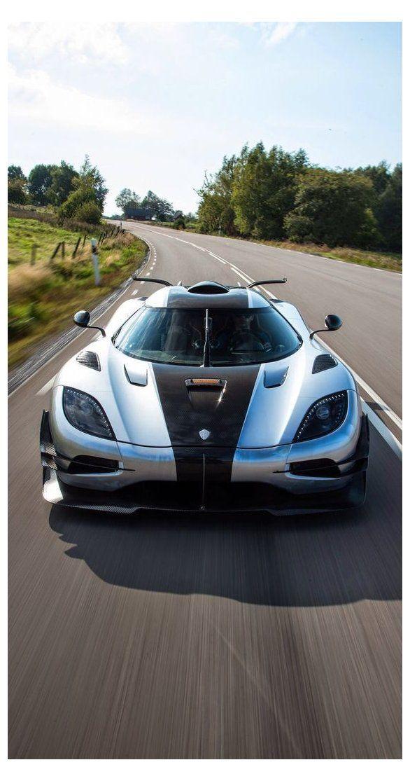 Koenigsegg Agera Gris Billonarios De Internet Mobil Sport Mewah Kuning Mobilsportmewahkuning In 2021 Koenigsegg Super Cars Sports Cars Luxury