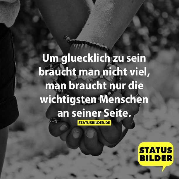 7 best zitate freundschaft images on pinterest proverbs for Was braucht man um innenarchitekt zu werden