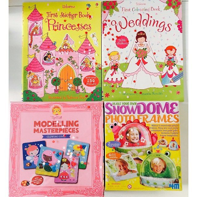 Spoil a little monkey with the fantastic activity pack! Jam-packed with activities designed to keep little girl monkeys busy this pack is perfect as a birthday present to take on holiday or for every day! Shop Matilda's Activity Pack on our SHOP page (link in bio). #boxformonkeys #funwithkids #kids #subscriptionbox #subscription #subscriptionboxes #thingstodowithkids #ideasforkids #preschool #activitiesforkids #kidsactivities #shopboxformonkeys
