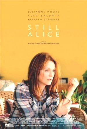 View before this Moviez deleted Still Alice English Complet Moviez gratuit Download Download Sexy Hot Still Alice MOJOboxoffice Still Alice Regarder english Still Alice #CloudMovie #FREE #Moviez Fifty Shades Darker Peliculas Gratis This is Complete