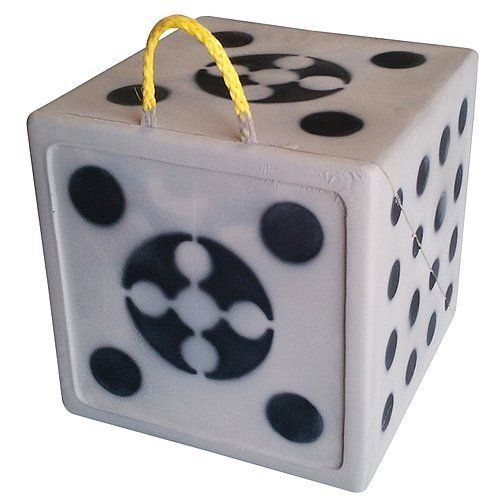 Rinehart Targets Woodland Cube 14 by Rinehart Targets. Rinehart Targets Woodland Cube 14.