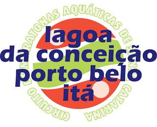 FRANCISSWIM - ESPORTES AQUÁTICOS: XI Circuito de Maratonas Aquáticas de Santa Catari...