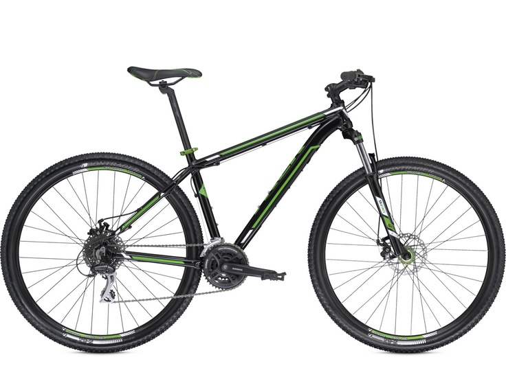 Best 25 29 Mountain Bike Ideas On Pinterest Mountain Bike