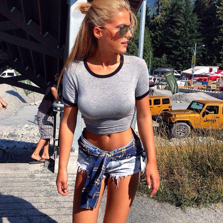 Wartenberg recommend Horney mature woman tube