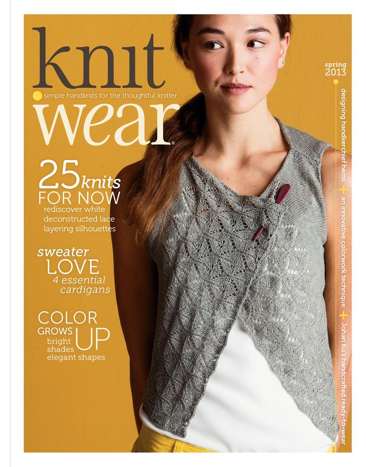 knitwear_2013_spring-0.jpg