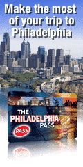 """תיירות ונופש בחו""""ל מלונות ואטרקציות: פילדלפיה בפנסילבניה"""