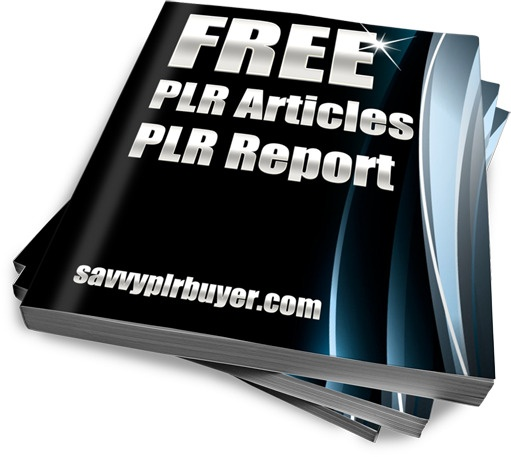 8 best Free Training, PLR Articles and More images on Pinterest - training report